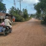 Pembangunan Infrastruktur di Batam Belum Merata, Ini Buktinya