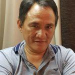 Kilas Balik Politikus Andy Arief, Menuju Hotel Prodeo