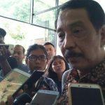 Gandeng Ditjen Bea dan Cukai, BP Batam Gelar Dialog Tingkatkan Investasi dan Ekspor Batam