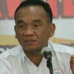 Ahmad Rosano Desak Bawaslu Beri Sanksi Kepada Oknum PNS Terlibat Kampanye