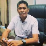PLN Batam Pastikan Kehandalan PLTU Tanjung Kasam, Hadapi  Pemilu