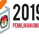 Elektabilitas : Jokowi-Maruf Merangkak Naik dan Prabowo Subianto-Sandiaga Terjun Bebas