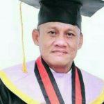 Tim Hotman Hutapea Bakal Laporkan 2 Anggota Bawaslu Batam ke Ombudsman