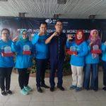 PT PLN Batam Raih Award BPJS Ketenagakerjaan