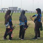Pemanah BIFZA ASC Raih Medali Emas dan Perunggu di Ajang  Youth International Archery Tournament Malaysia
