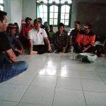 Gubernur Bengkulu Tinjau Wilayah Terdampak Banjir