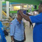 Kedua Kalinya, DPD KNPI Provinsi Berangkatkan Tim Ke Malaysia Misi Kemanusiaan