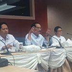 Edy Putra Irawadi Jelaskan Perkembangan Investasi dan Pelayanan BP Batam