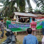 PT. Tebo Indah diduga Serobot Lahan Perkampungan, Warga Tak Bisa Urus Sertifikat