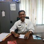 Bupati Lira Kampar Sebut Pengawasan Dana Desa di Kampar Lemah