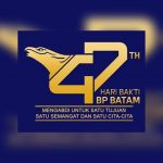 BP Batam: Penyelesaian Penumpukan Limbah B3 Temui Titik Terang