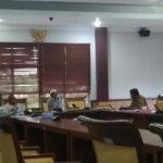Komisi IV DPRD Kota Batam Perhatikan Guru Honorer, Naikkan Gaji
