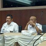Satker I PJN Endry :  Kementerian PUPR RI Maksimalkan Infrastruktur Jalan Nasional dan Jembatan