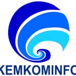 Kemenkominfo : Fitur Platform Media Sosial dan Pesan Instan Kembali Normal