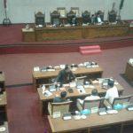 Pemko Batam Tunggu  Tanggapan Dewan Terkait KUA/PPAS APBD Kota Batam 2020