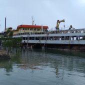 Warga Nelayan Desak Dinas Terkait Pindahkan KIP Timah Paragon