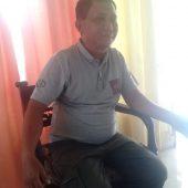 LSM Pemuda Pencari Fakta Kembali Layangkan Surat ke LAM Kabupaten Tebo
