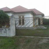 Warga Desa Mangun Joyo Pupus Harapan Ikut Program Prona Karena  Terhambat HGU PT. Tebo Indah