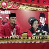 PDI Perjuangan Buka Pendaftaran Calon Gubernur Jambi 2020