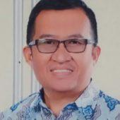 Soal Pemotongan Gaji Karyawan PDAM Sarolangun, ini Penjelasan Direktur Sargawi