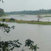 Masyarakat Desa Paseban Berharap Dana Desa Dimanfaatkan Pada Pengembangan Potensi Wisata