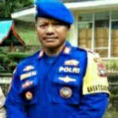KM Hikmah Jaya Bermuatan Kelapa dan Pisang Nyaris Tenggelam di Pulau Berhala
