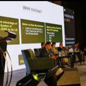 BP Batam Promosikan Batam Di Beijing