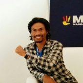 Soal Laporan AMPD Dugaan SPT Fiktif Bawaslu KKA, Kacabjari Diminta Segera Diproses