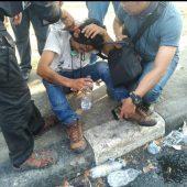 Forwi Sulsel - AJI Makassar Sesalkan Tindak Kekerasan Oknum Polisi Kepada 3 Jurnalis