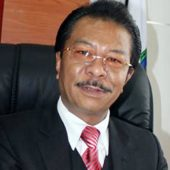 Jumaga Nadeak SH Masih Diterima Masyarakat Dan Kader PDIP Duduki Ketua  DPRD Kepri