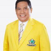 Partai Golkar Sungai Penuh Buka Penjaringan Balon Walikota dan Wakil Walikota Pekan Depan