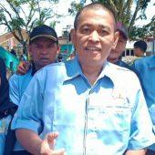 Forum Enam Luhah Laksanakan Goro Bersihkan Sungai Bungkal