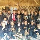 Masyarakat Adat Sunda Tolak Keras Agenda Musyawarah FPI di Bandung