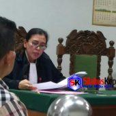 LSM GACD Akan Laporkan Jaksa Rumondang Manurung ke Jaksa Agung dan Jampidum