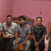 Diduga Selewengkan Dana Koperasi,  Hamim Dilaporkan ke Polda Jambi