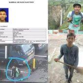 Kisah Dibalik Mahasiswa Pelaku Bom Bunuh Diri di Medan, Jaringan ISIS Balas Dendam