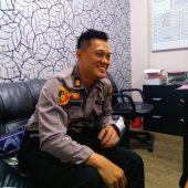 Polres Lingga Tetapkan Status Penyidikan Dugaan Korupsi BLUD RSUD Dabo