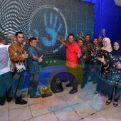 Tampung Aduan dan Aspirasi Masyarakat, Pemkab Bintan Buka Aplikasi SAHARA