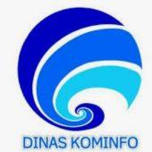 Diskominfo Pemkot Surabaya Pastikan Jaringan Internet Tak Lemot