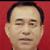Hakim Senior Pengadilan Negeri Medan Tewas, Kompol Eko Hartanto Sebut 'Dia Dibunuh'
