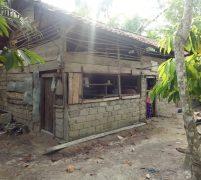 Terbentur HGU Perusahaan, 4 Rumah Warga Tebo Terancam Batal Menerima BSPS