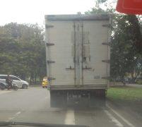 Jalan Nasional Kota Batam Mulus, Kementerian PUPR Tuai Pujian Masyarakat Kota Batam