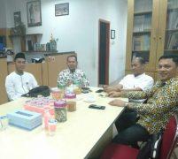 Tingginya Penderita HIV/AIDS di Kota Batam, Jadi Sorotan Serius Anggota Komisi IV DPRD Kota Batam