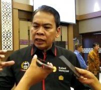 Gubernur Sulsel Dorong Desa Maju dan Mandiri Melalui Transparansi Tatakelola Pemerintahan Desa