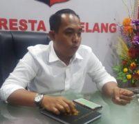 Dugaan Penipuan Jual Beli Mobil, Oknum PNS Kota Batam VEP Masuk Rana Hukum