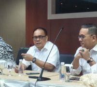 Sudirman Saad : Pemberlakuan PMK 199 Langkah Tepat Pemerintah Lindungi Bisnis UMKM