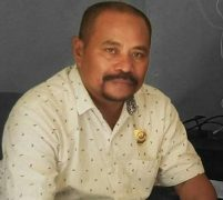 Dana Desa Meningkat, DPP LACAK Siap Lakukan Monitoring dan Laporkan Kades Korupsi