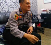 Kasus Dugaan Korupsi 1,7 M Jaspel BLUD RSUD Dabo, Bulan Depan Sudah Ada TSKnya