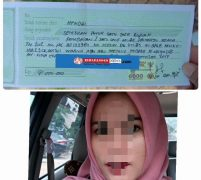 Oknum PNS Kota Batam, Diduga Lakukan Penipuan Modus Gandakan BPKB Mobil