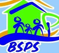 Dana  BSPS  Kementerian  PUPR Untuk  Kota Batam,  Terindikasi   Praktek  Korupsi